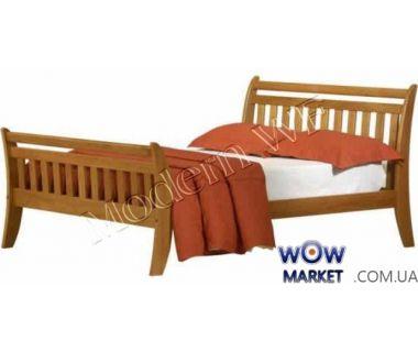 Кровать Венеция Modern WF