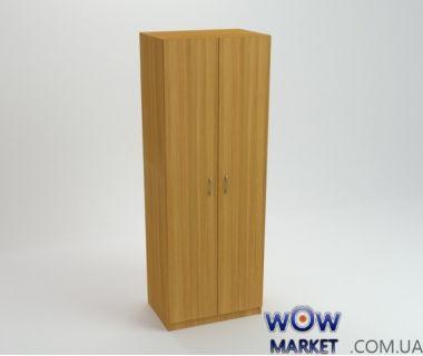 Шкаф 1 Компанит