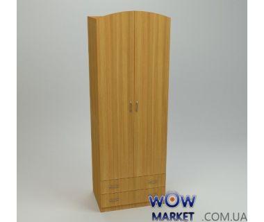 Шкаф-4 Компанит