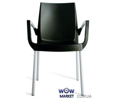 Кресло с подлокотниками Boulevard Grand Soleil (Булевард)