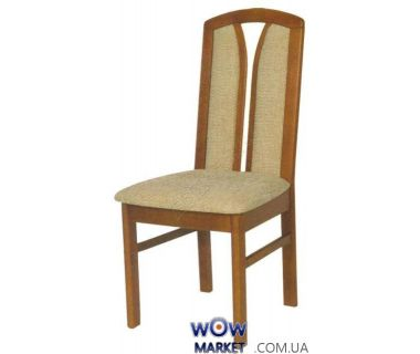 Стул Богемия Мелитополь мебель