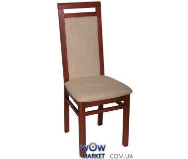 Стул Бург Мелитополь мебель