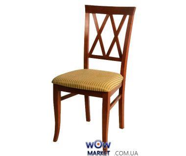 Стул Венеция Н С-553.2 Мелитополь мебель