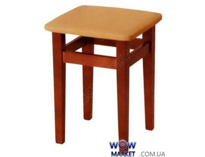 Табурет Т-65 Мелитополь мебель