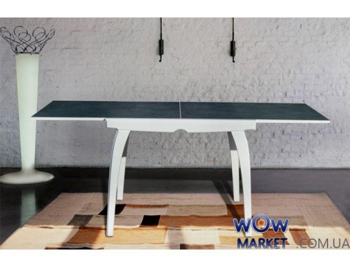 Стол обеденный раскладной Фаворит Микс-Мебель
