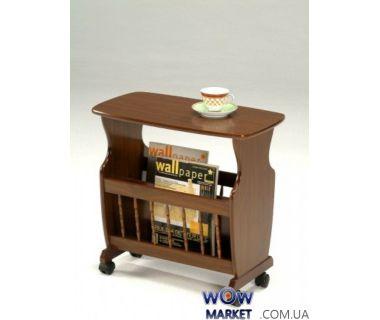 Столик кофейный SR-0232 Onder Metal (Ондер Металл)