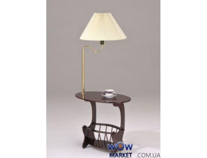 Столик кофейный SR-0752 Onder Metal (Ондер Металл)