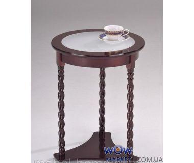 Столик кофейный SR-0754 Onder Metal (Ондер Металл)