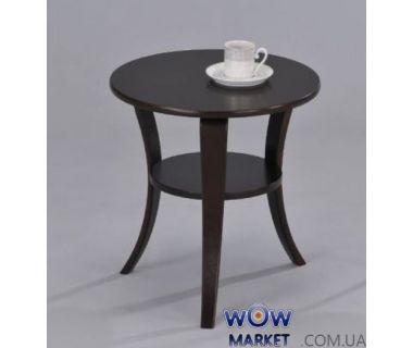 Столик кофейный SR-0942-G Onder Metal (Ондер Металл)