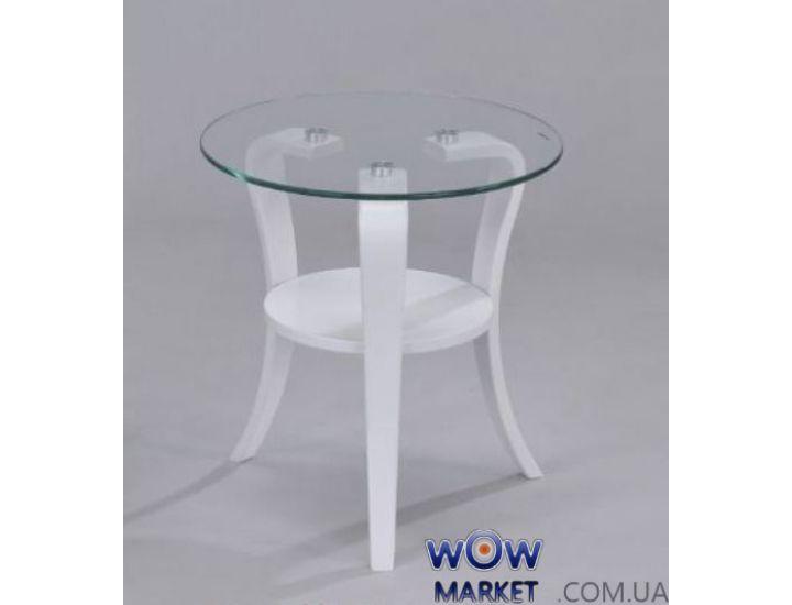 Столик кофейный SR-0942 Onder Metal (Ондер Металл)