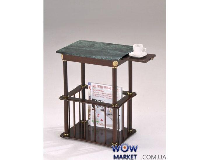Столик кофейный SR-1052 Onder Metal (Ондер Металл)
