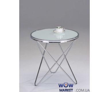 Столик кофейный SR-6264-E Onder Metal (Ондер Металл)