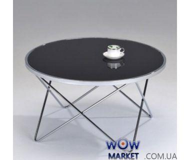 Столик кофейный SR-6264 Onder Metal (Ондер Металл)