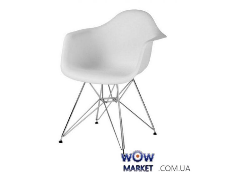 Кресло Тауэр SDM (Групо СДМ)