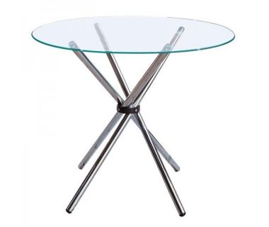 Стол обеденный Тог диаметр 90 см