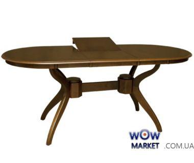 Стол раскладной Доминика (1,5 м) Domini (Домини)
