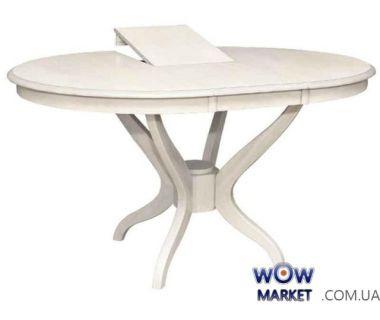 Стол раскладной Доминика 1м Domini (Домини)