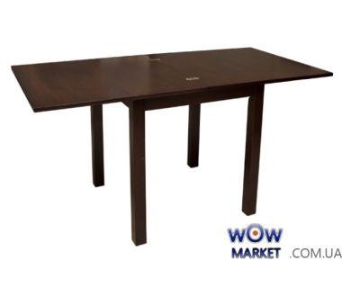Раскладной стол Айтера (венге) Domini (Домини)