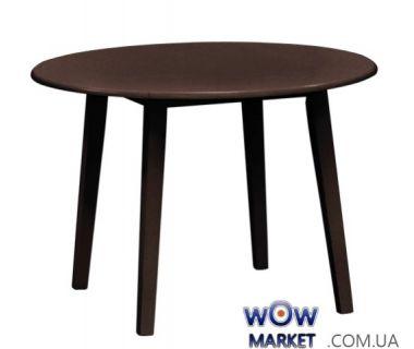 Раскладной стол Алистер (венге) Domini (Домини)