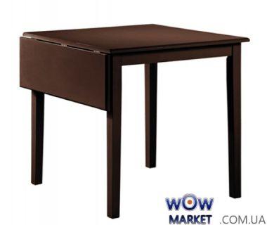 Раскладной стол Фишер (венге) Domini (Домини)