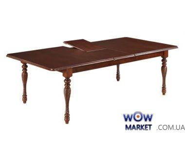Раскладной стол Эллион (каштан) Domini (Домини)