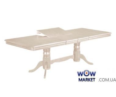 Раскладной стол Вивьен (крем) Domini (Домини)