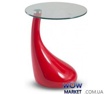 Стол Перла Н (диаметр 60 см) SDM (Групо СДМ)