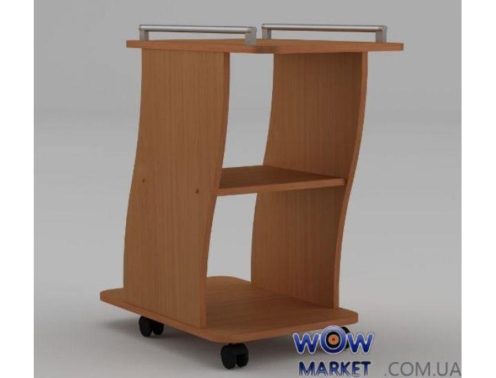Журнальный столик Вена Компанит