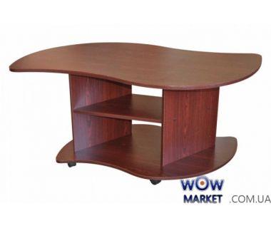 Журнальный столик Вираж Компанит