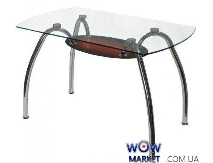 Стол обеденный KSD-021-T AMF (АМФ)