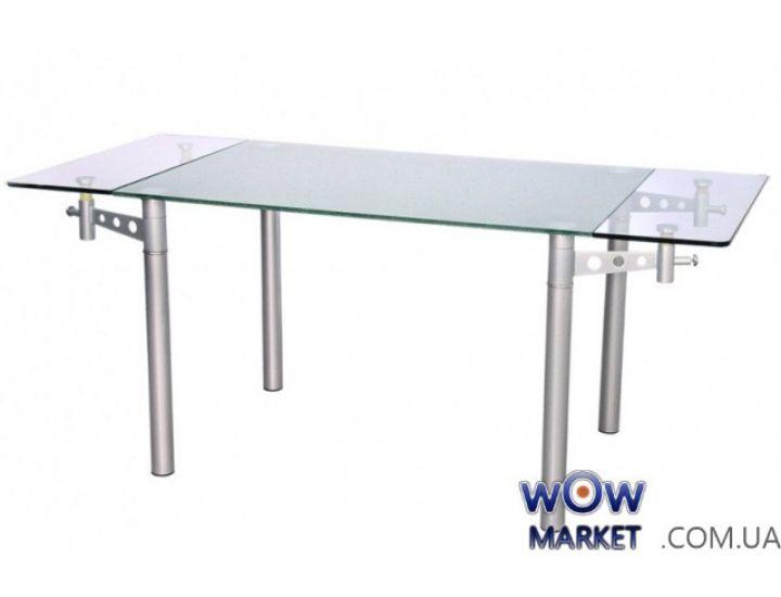 Стол обеденный раскладной 902 AMF (АМФ)