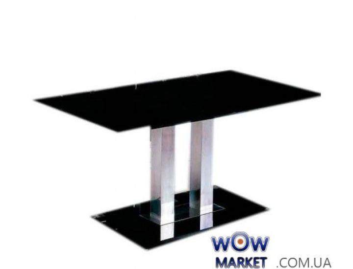 Стол обеденный Аврора SDM (Групо СДМ)