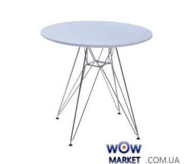 Стол обеденный круглый Тауэр SDM (Групо СДМ)