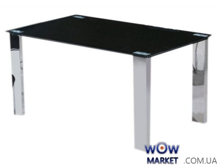 Стол обеденный Лен SDM (Групо СДМ)