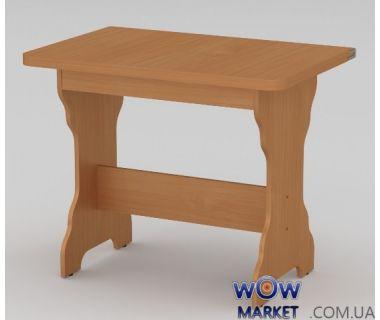 Стол раскладной КС-3 Компанит
