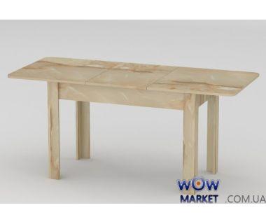 Стол раскладной КС-5 Компанит
