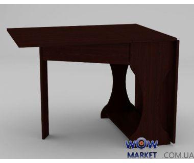 Стол раскладной Книжка - 4 NEW Компанит