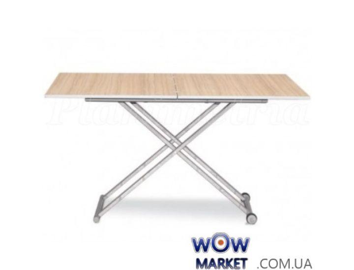 Стол трансформер Flex (Флекс) Новый стиль