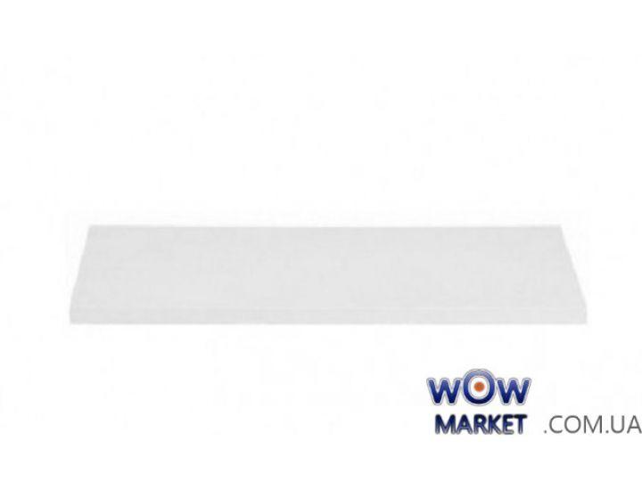 Столешница деревянная квадратная SDM (Групо СДМ)