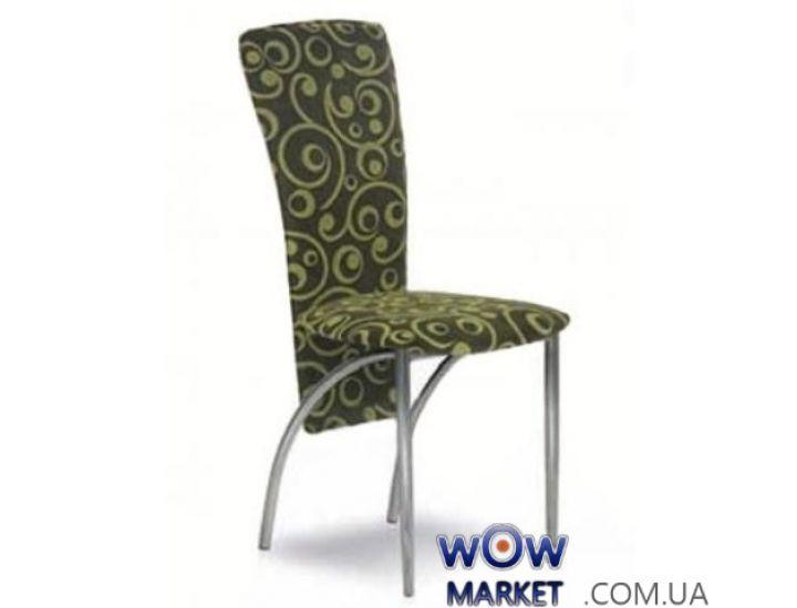 Стул Amely (Амели) ткань Elegance (EC) Новый стиль