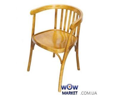 Кресло венское Алекс КМФ-250-2 Белорусь