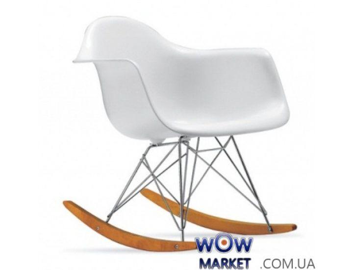 Кресло-качалка Тауэр R SDM (Групо СДМ)