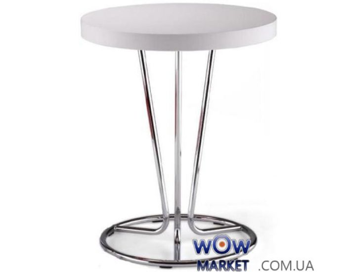 База стола Pinacolada (Пинаколада) Новый стиль