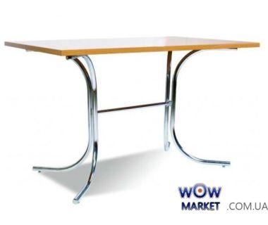 База стола Rozana Duo (Розана дуо) Новый стиль