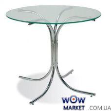 База стола Rozana (Розана) Новый стиль