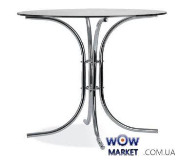 База стола Sonia (Соня) Новый стиль