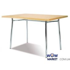 База стола Tiramisu Duo (Тирамису Дуо) Новый стиль