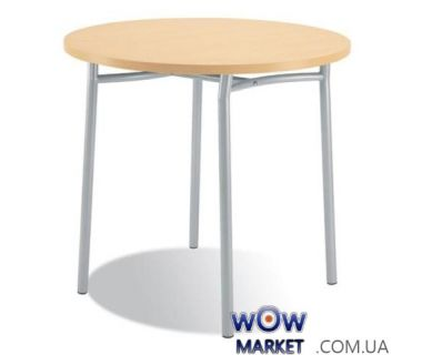 База стола Tiramisu (Тирамису) Новый стиль
