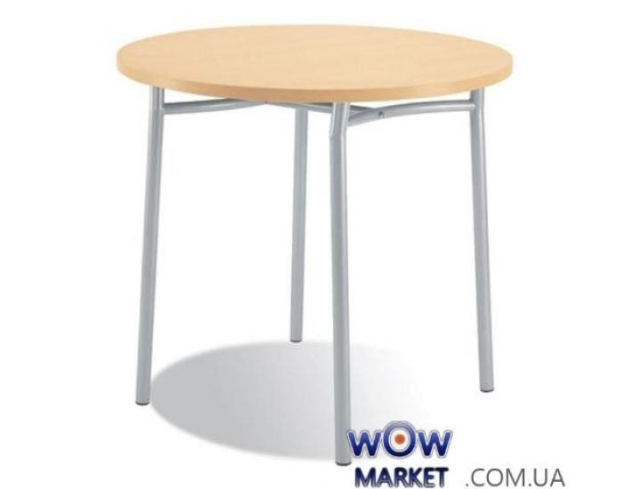 База для стола Tiramisu (Тирамису) Новый стиль