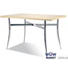 База стола Tracy duo (Трэйси Дуо) Новый стиль